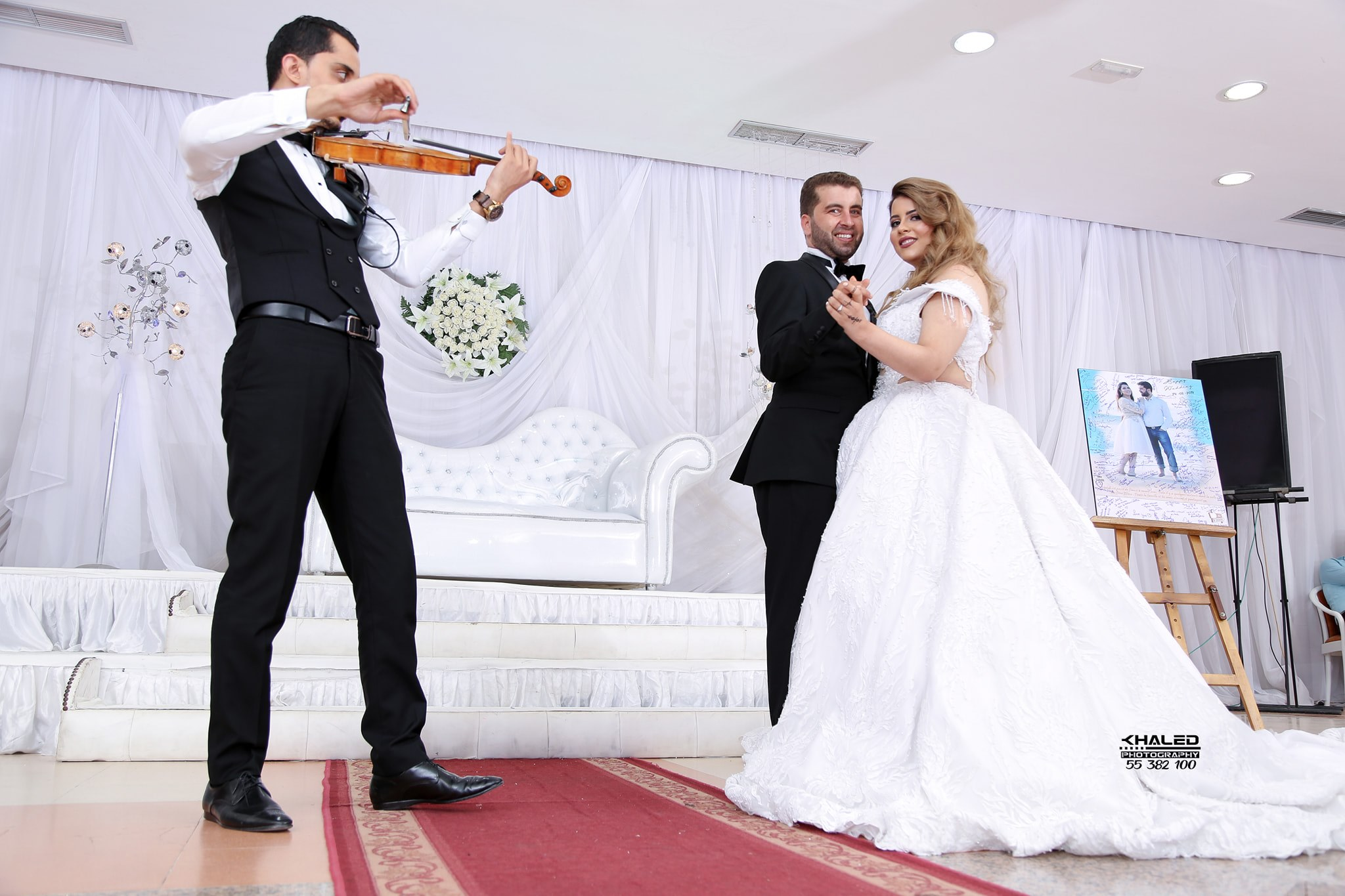 fida11_plus_belles_mariées_tunisiennes_186_2019