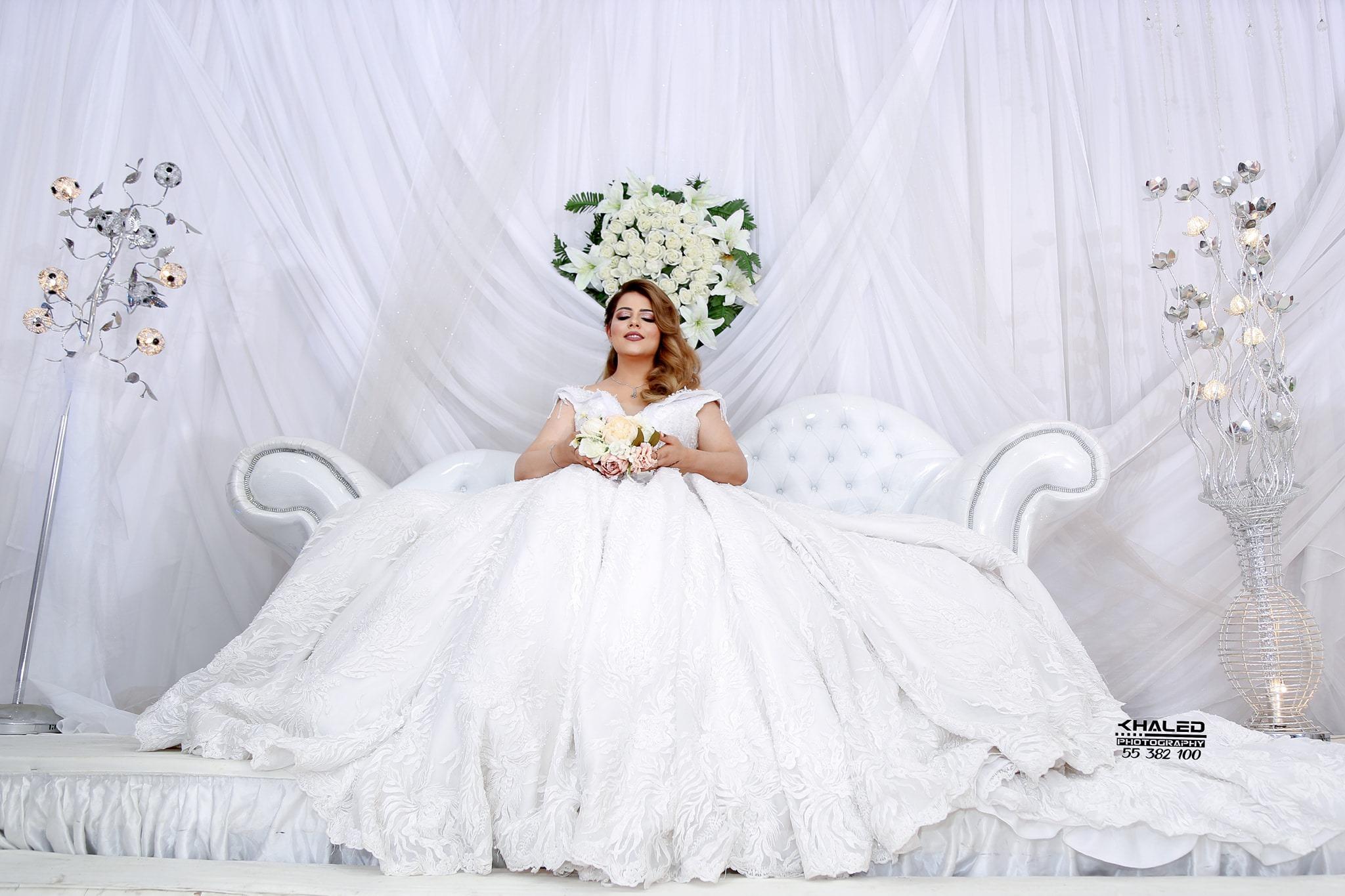 fida13_plus_belles_mariées_tunisiennes_186_2019