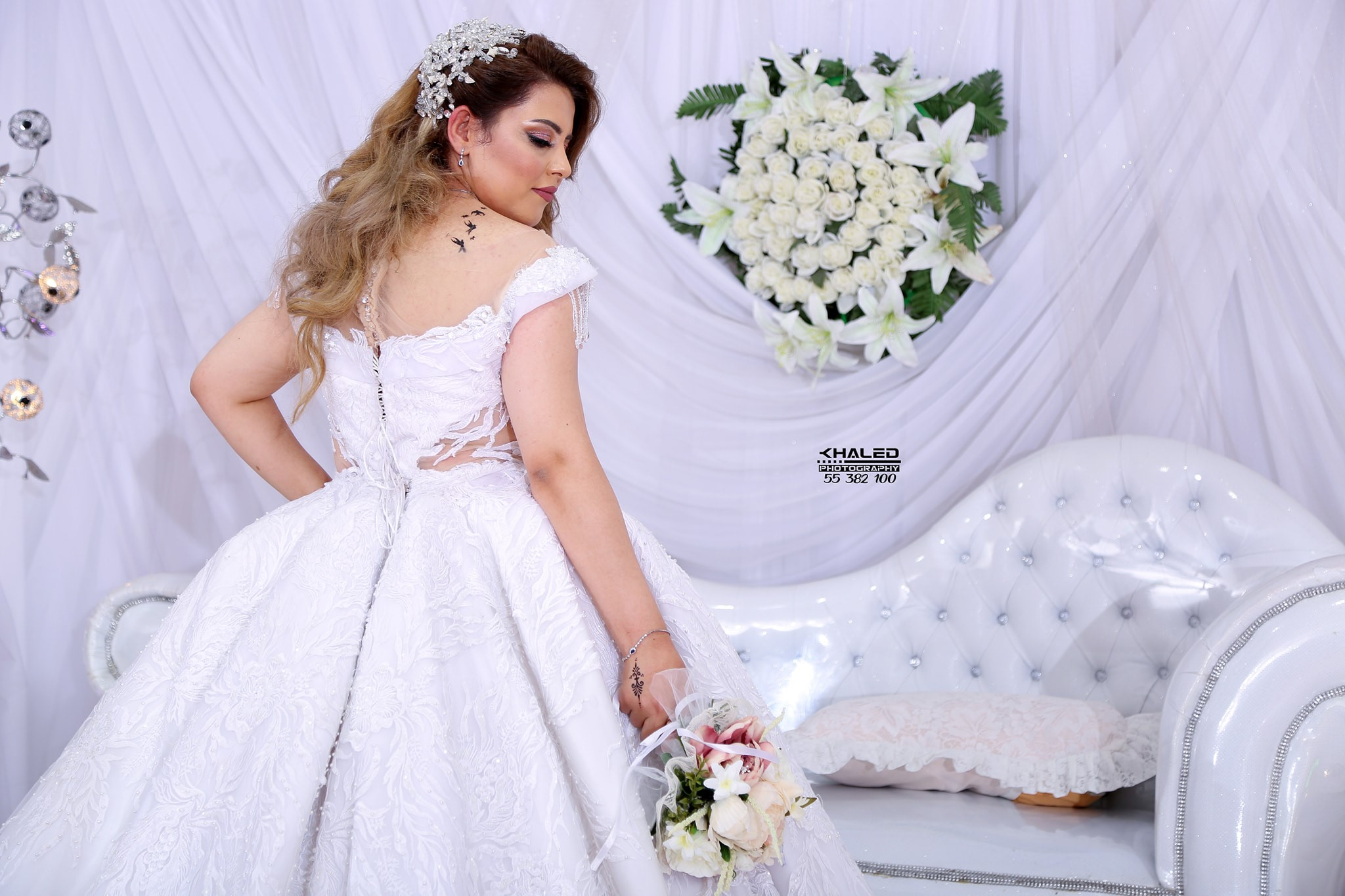 fida15_plus_belles_mariées_tunisiennes_186_2019