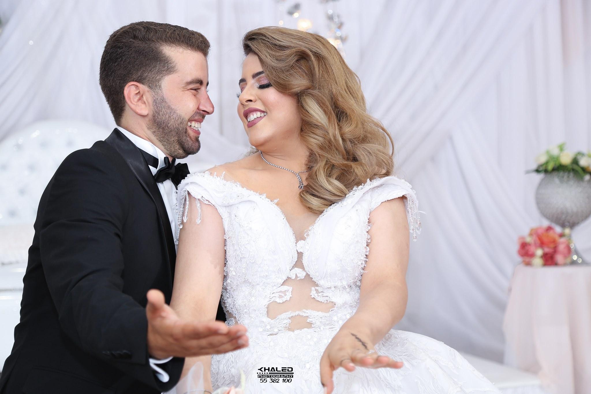 fida16_plus_belles_mariées_tunisiennes_186_2019