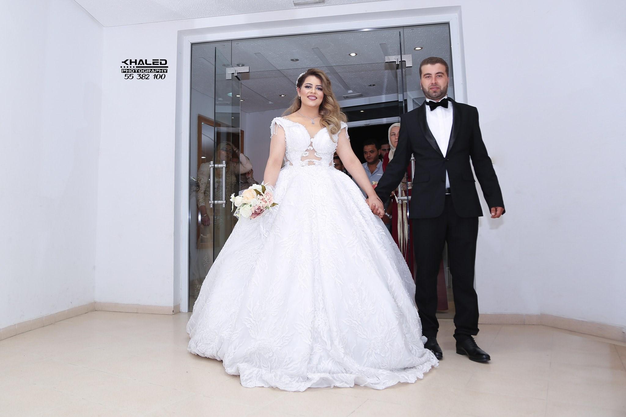 fida17_plus_belles_mariées_tunisiennes_186_2019