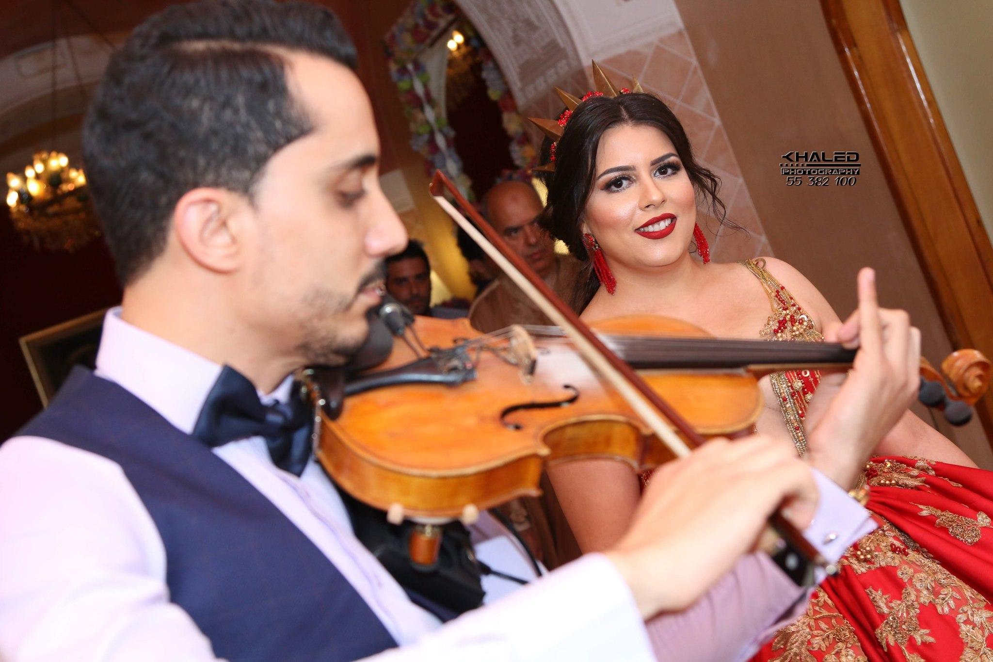 fida19_plus_belles_mariées_tunisiennes_186_2019