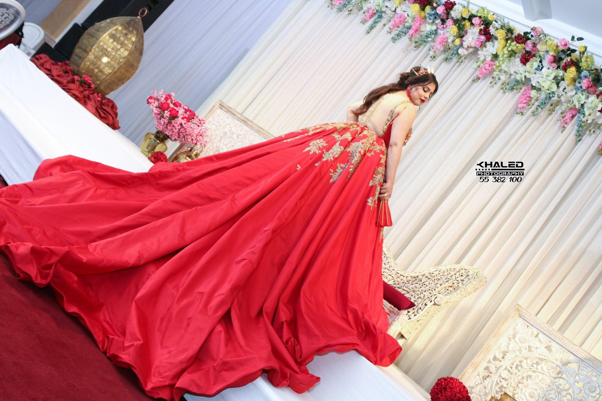 fida22_plus_belles_mariées_tunisiennes_186_2019