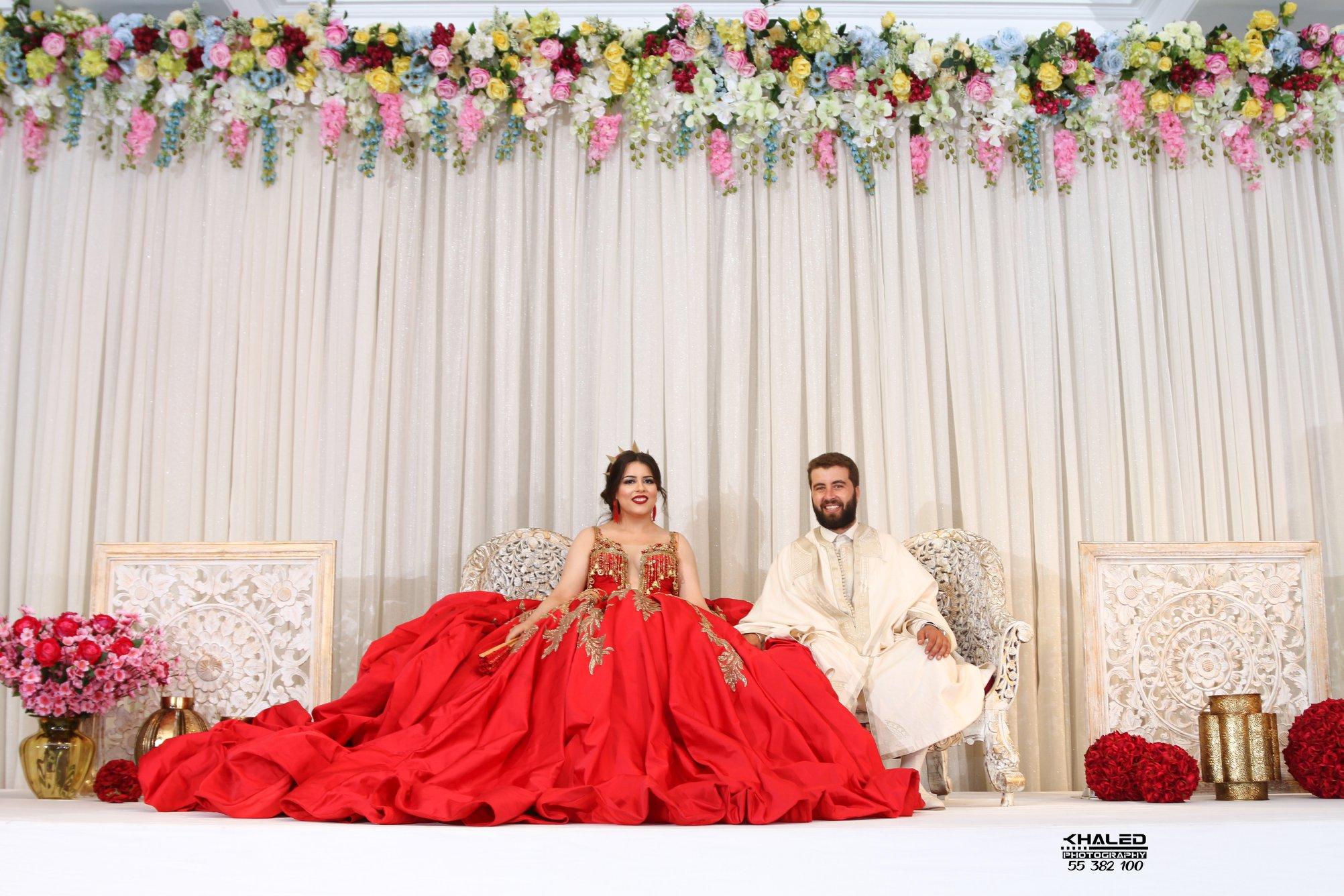 fida29_plus_belles_mariées_tunisiennes_186_2019