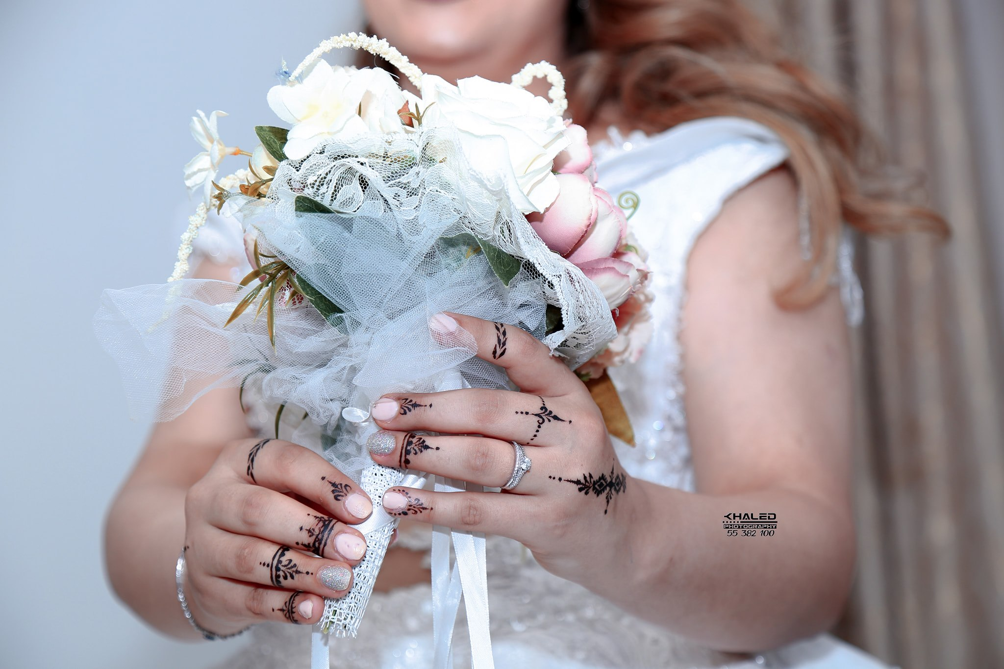 fida2_plus_belles_mariées_tunisiennes_186_2019