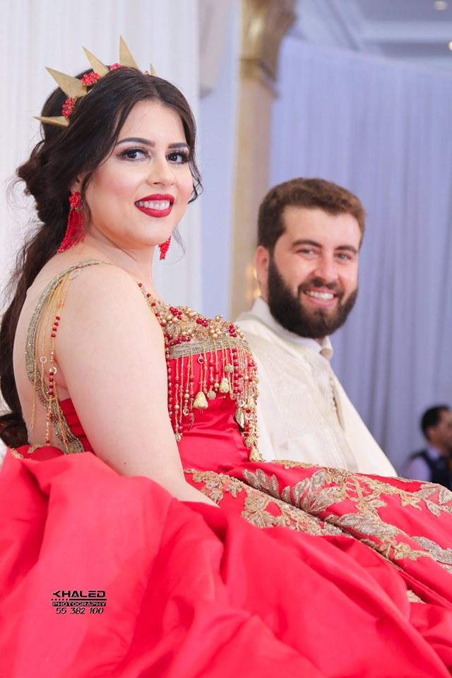 fida30_plus_belles_mariées_tunisiennes_186_2019