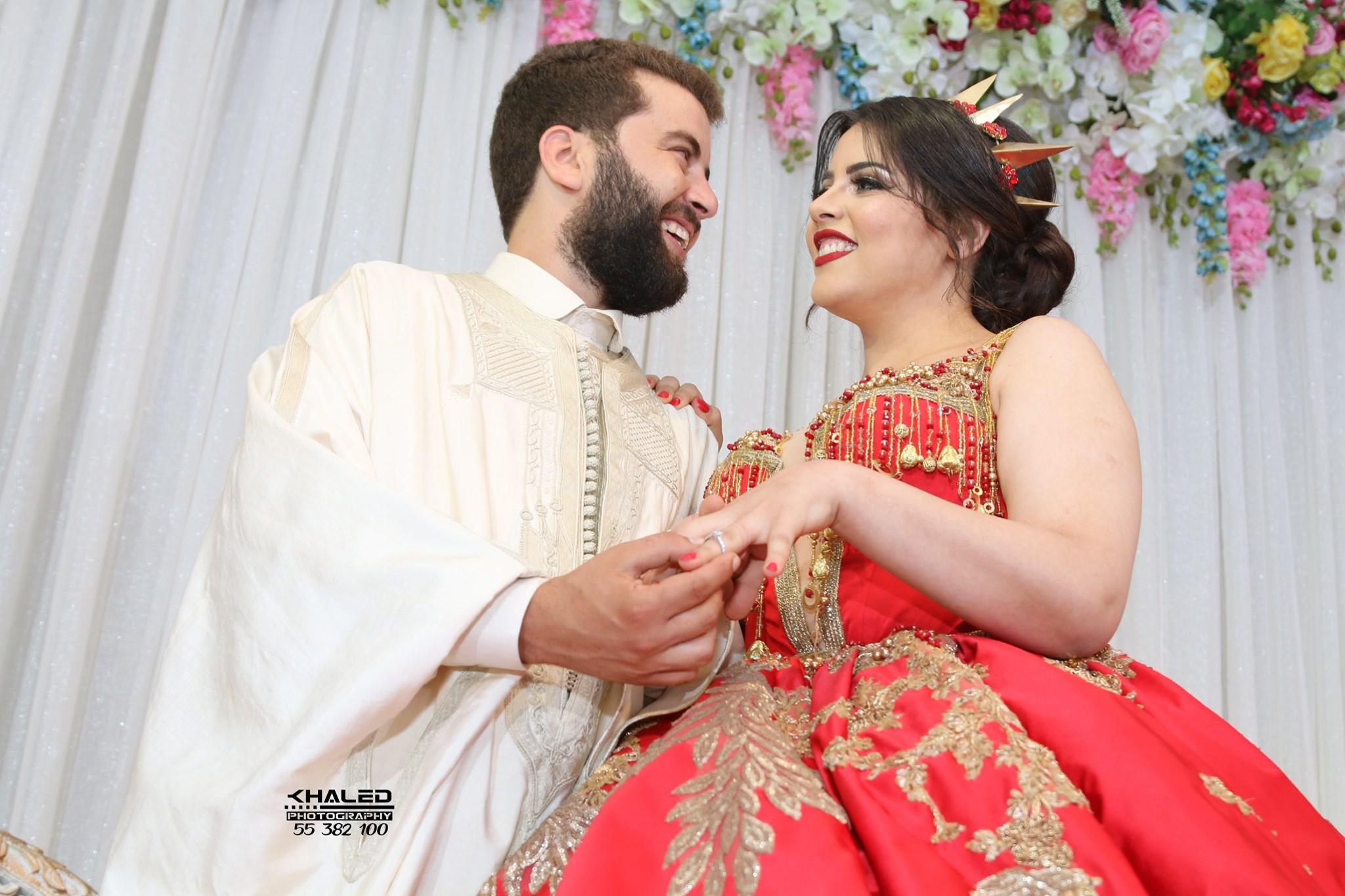 fida33_plus_belles_mariées_tunisiennes_186_2019