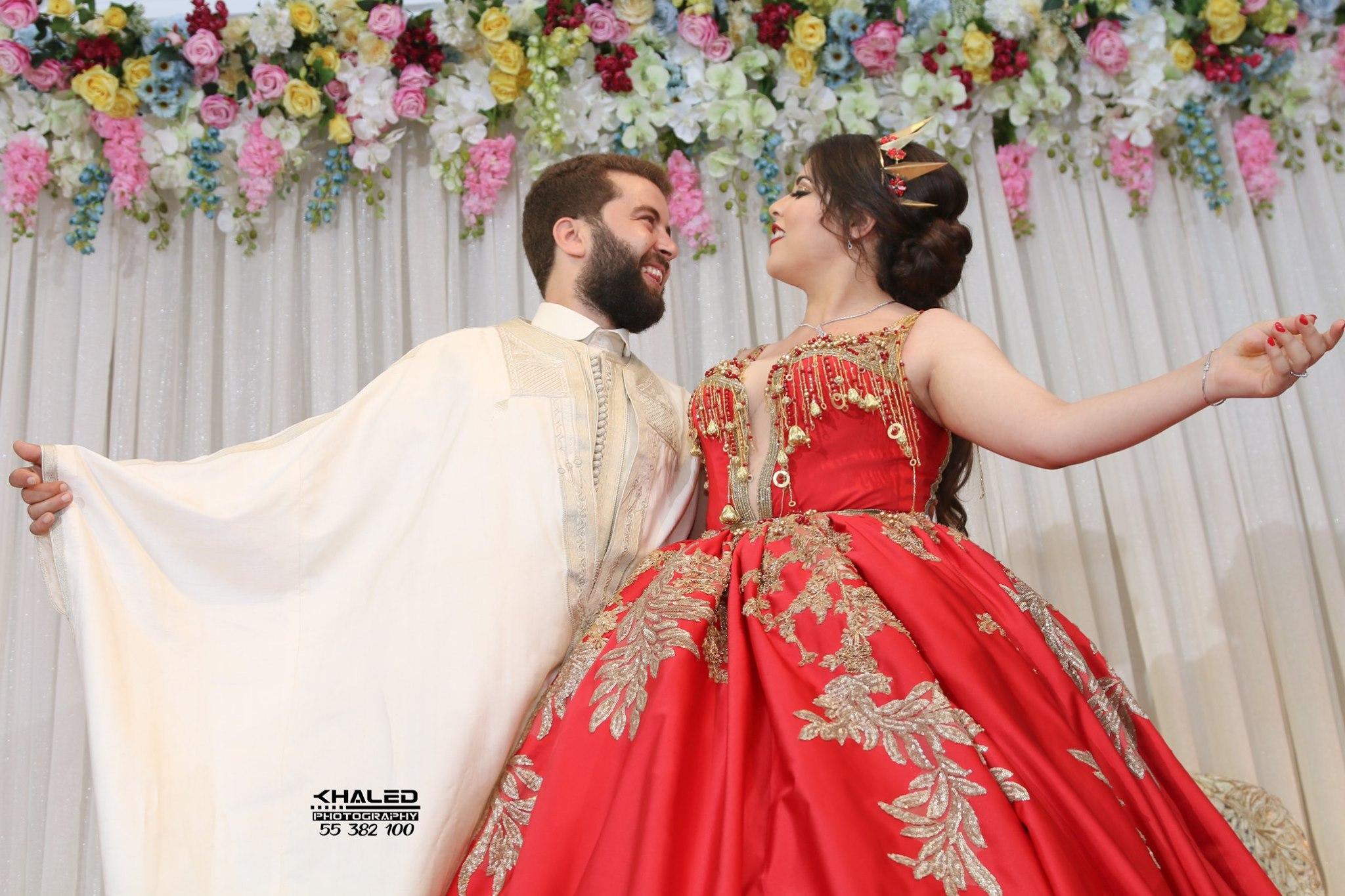 fida34_plus_belles_mariées_tunisiennes_186_2019