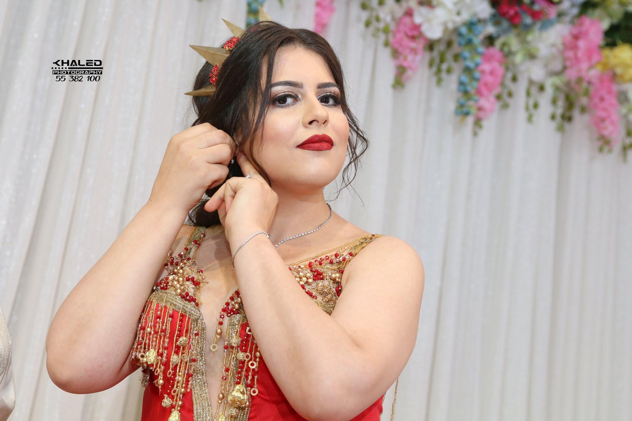 fida35_plus_belles_mariées_tunisiennes_186_2019