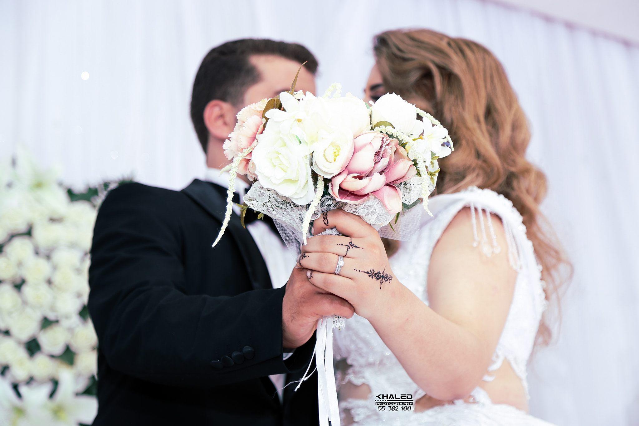 fida3_plus_belles_mariées_tunisiennes_186_2019