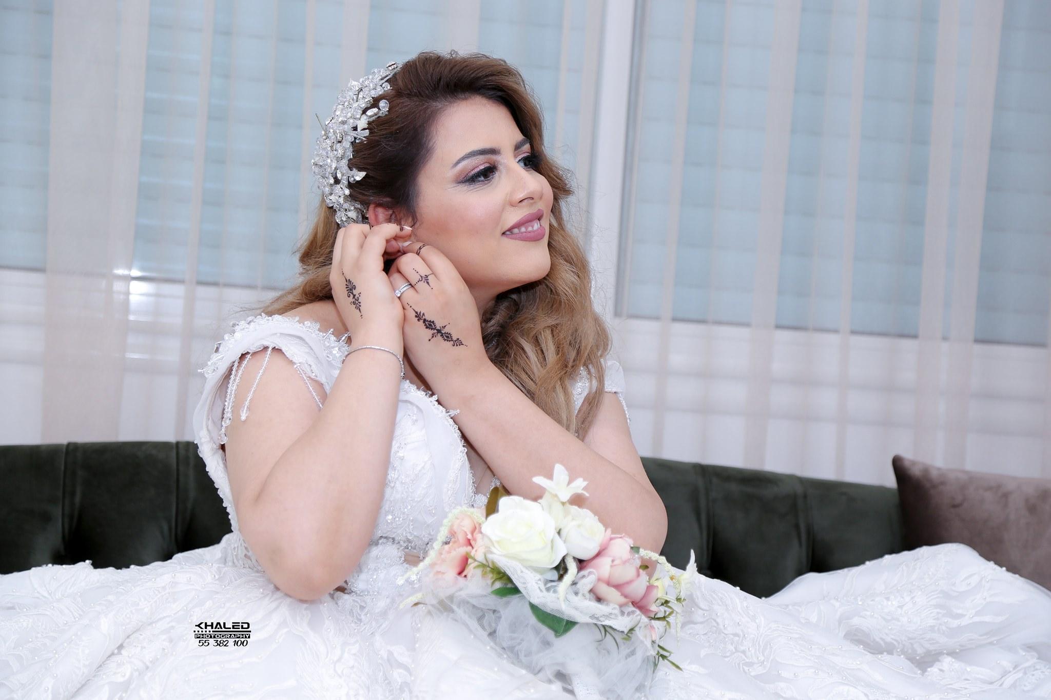 fida6_plus_belles_mariées_tunisiennes_186_2019
