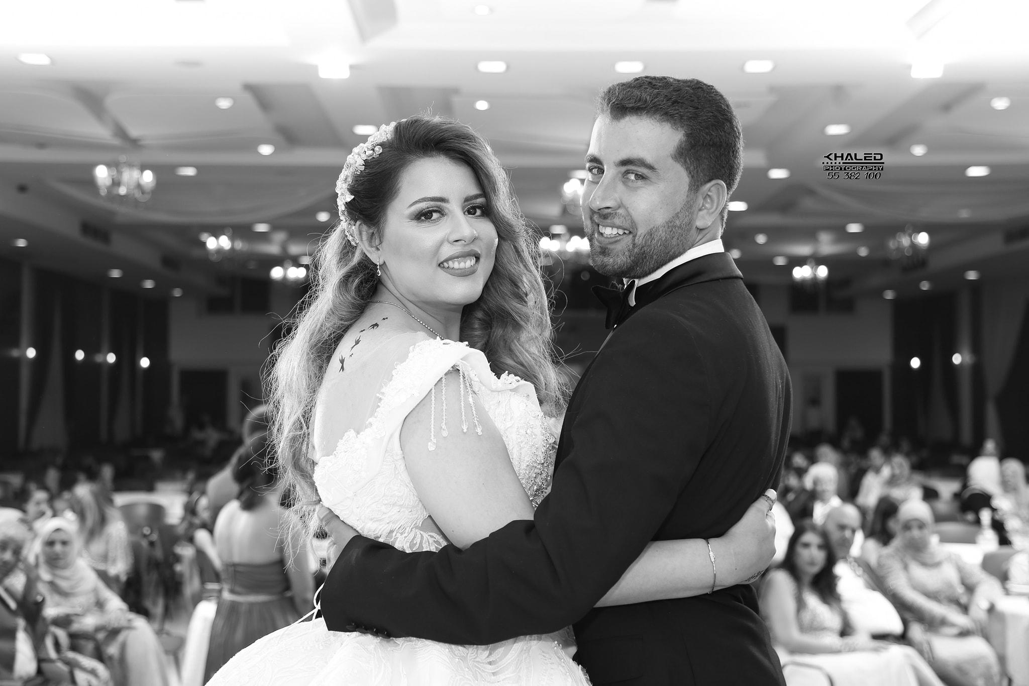 fida8_plus_belles_mariées_tunisiennes_186_2019