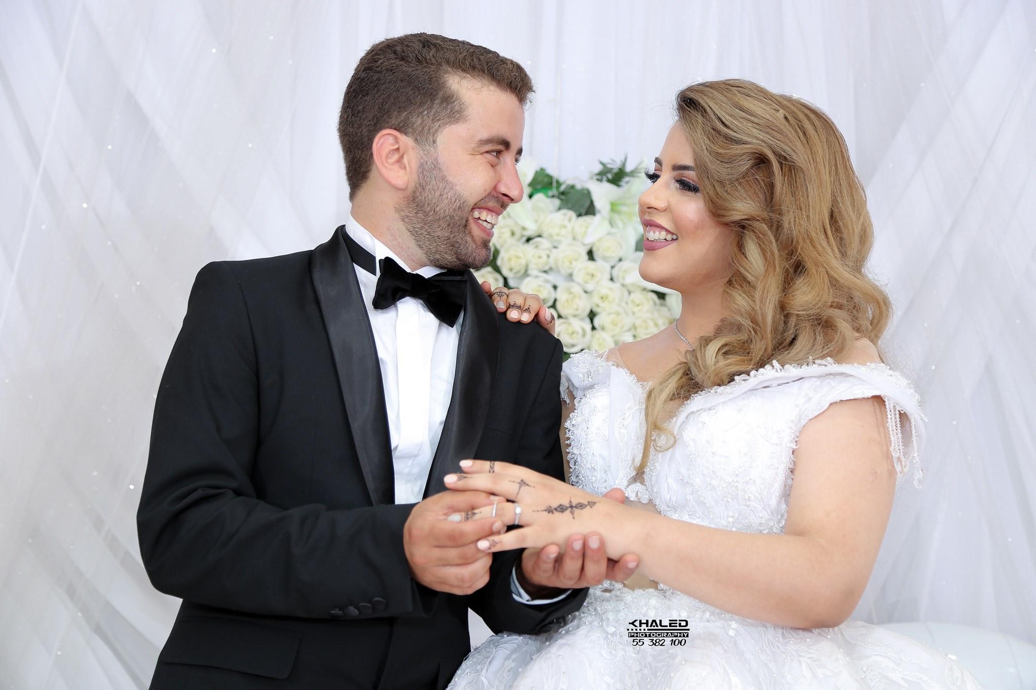 fida9_plus_belles_mariées_tunisiennes_186_2019