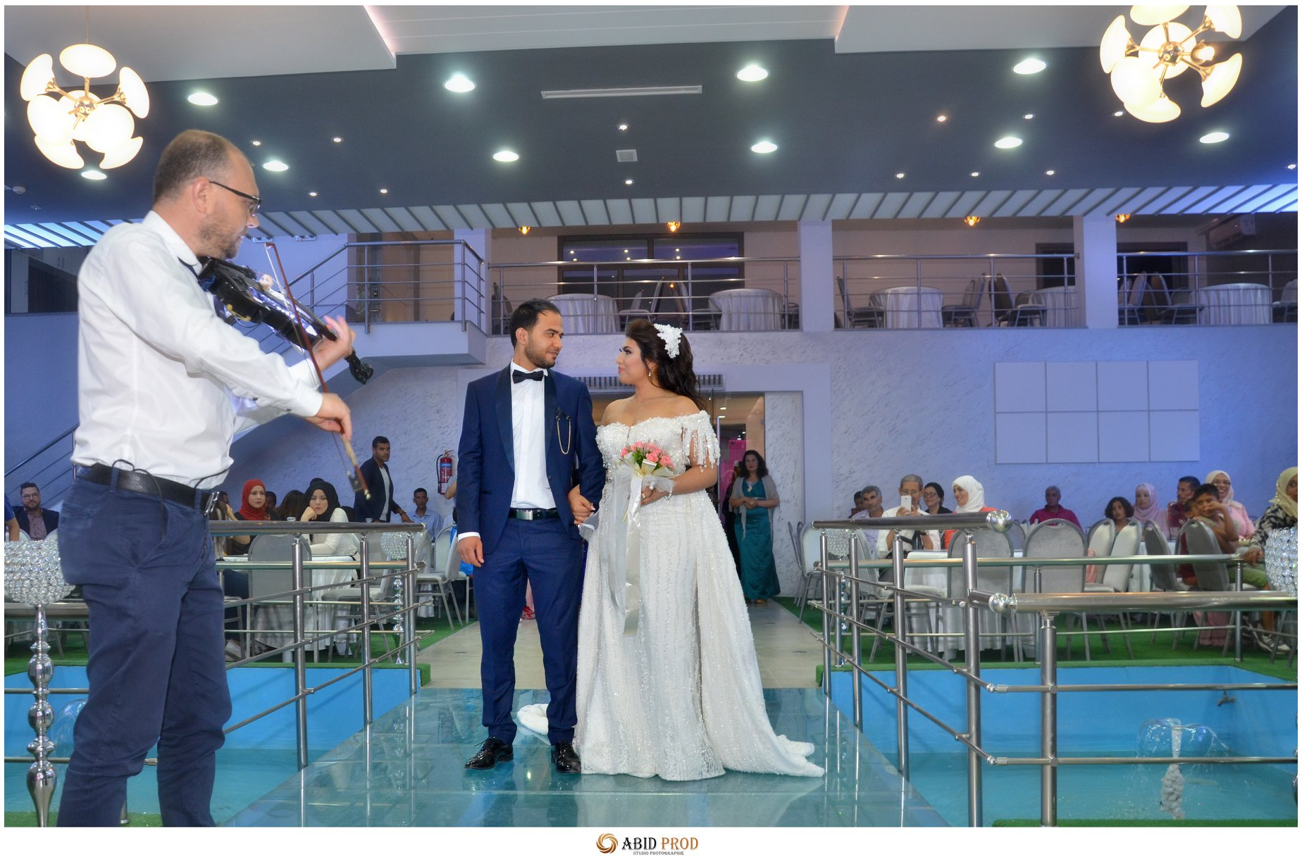 hima2_plus_belles_mariées_tunisiennes_179_2019
