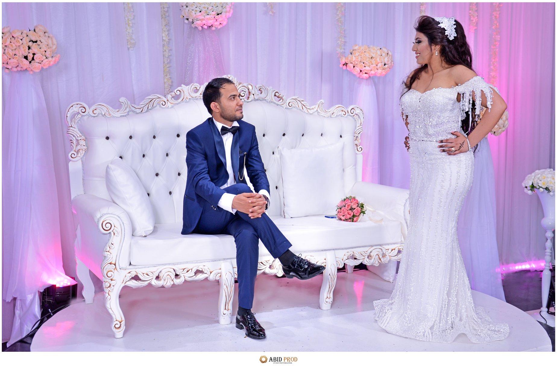 hima3_plus_belles_mariées_tunisiennes_179_2019