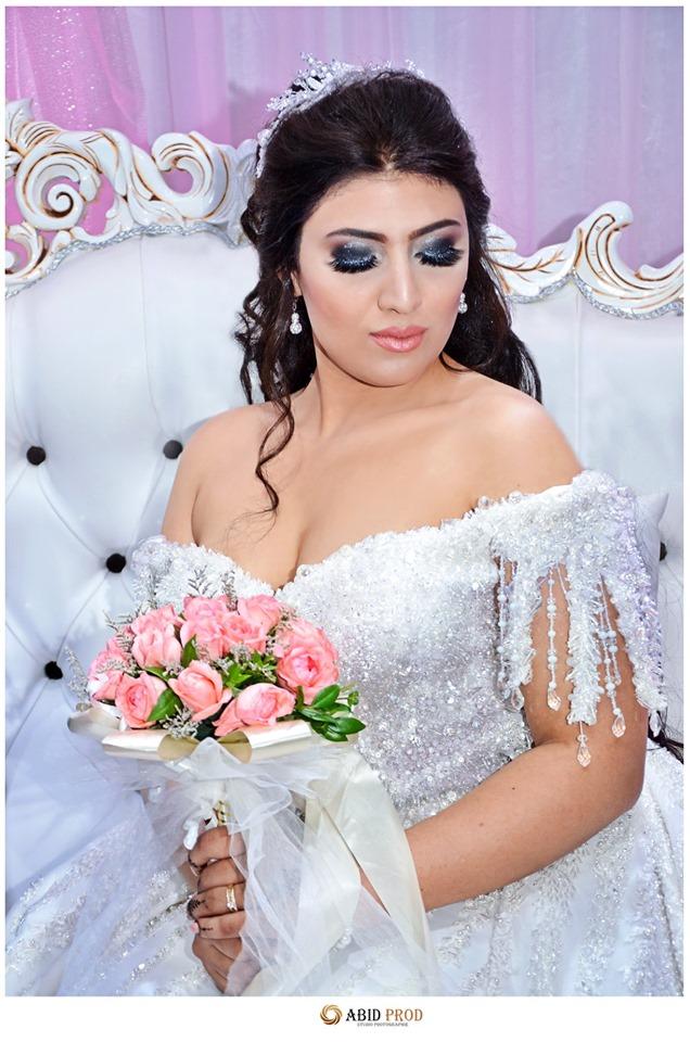 hima4_plus_belles_mariées_tunisiennes_179_2019
