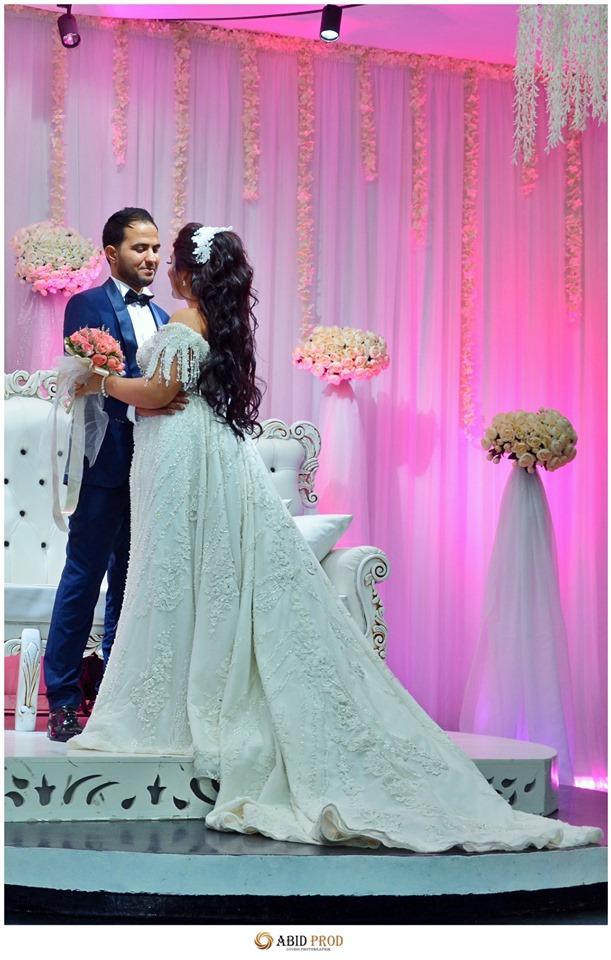 hima_plus_belles_mariées_tunisiennes_179_2019