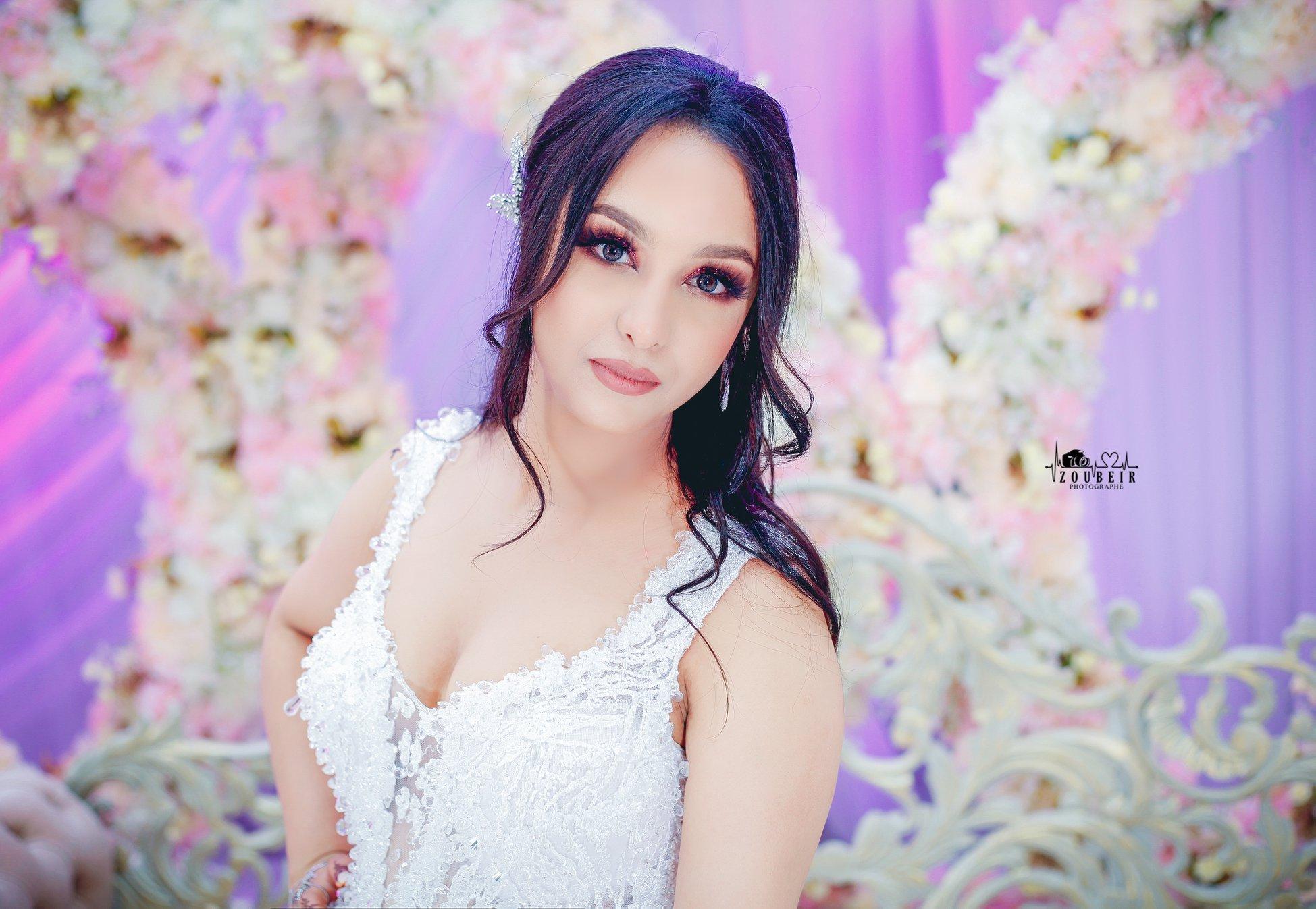 imen3_plus_belles_mariées_tunisiennes_186_2019