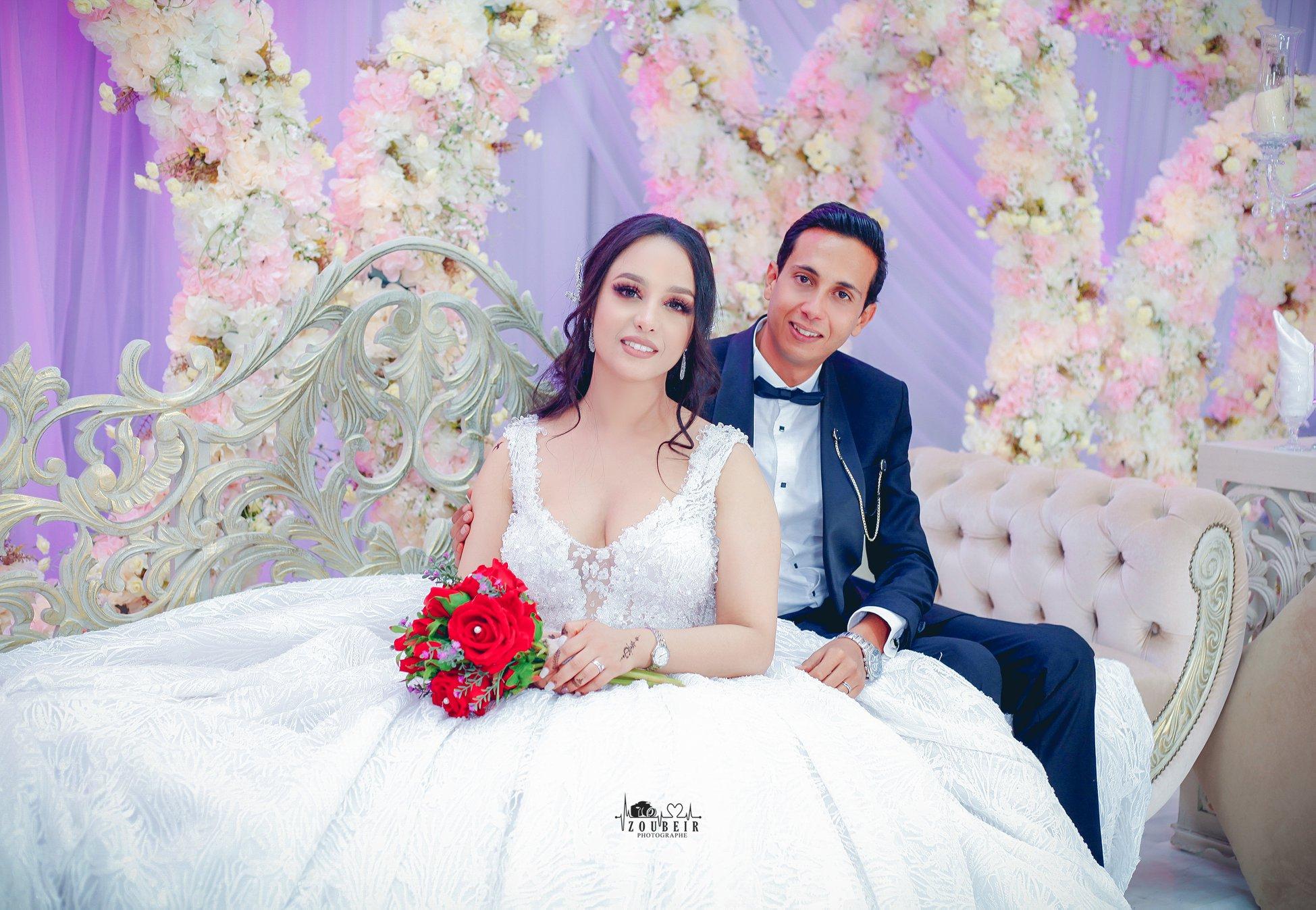imen4_plus_belles_mariées_tunisiennes_186_2019