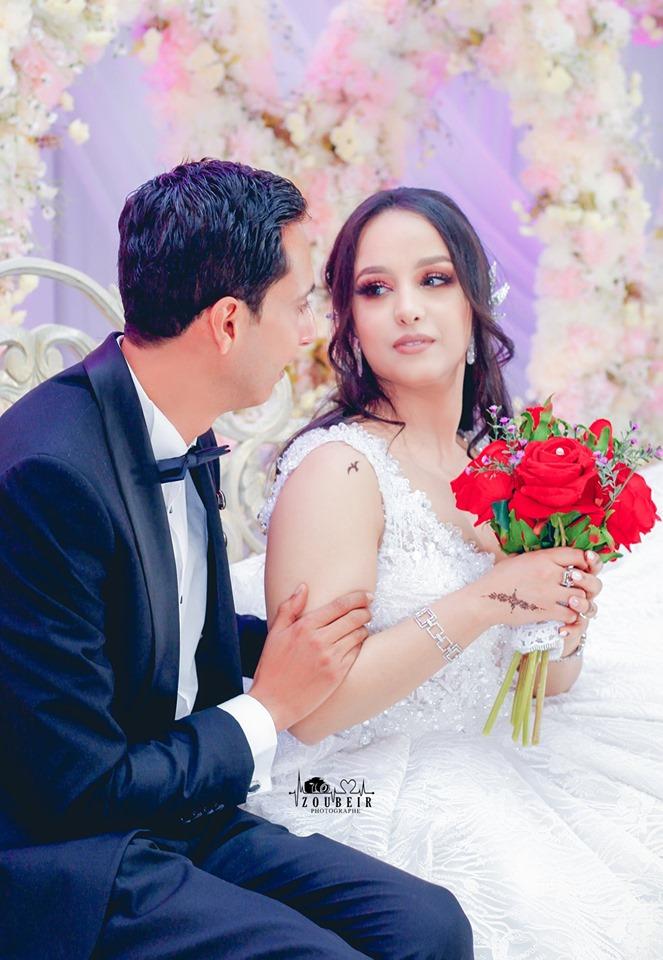 imen5_plus_belles_mariées_tunisiennes_186_2019