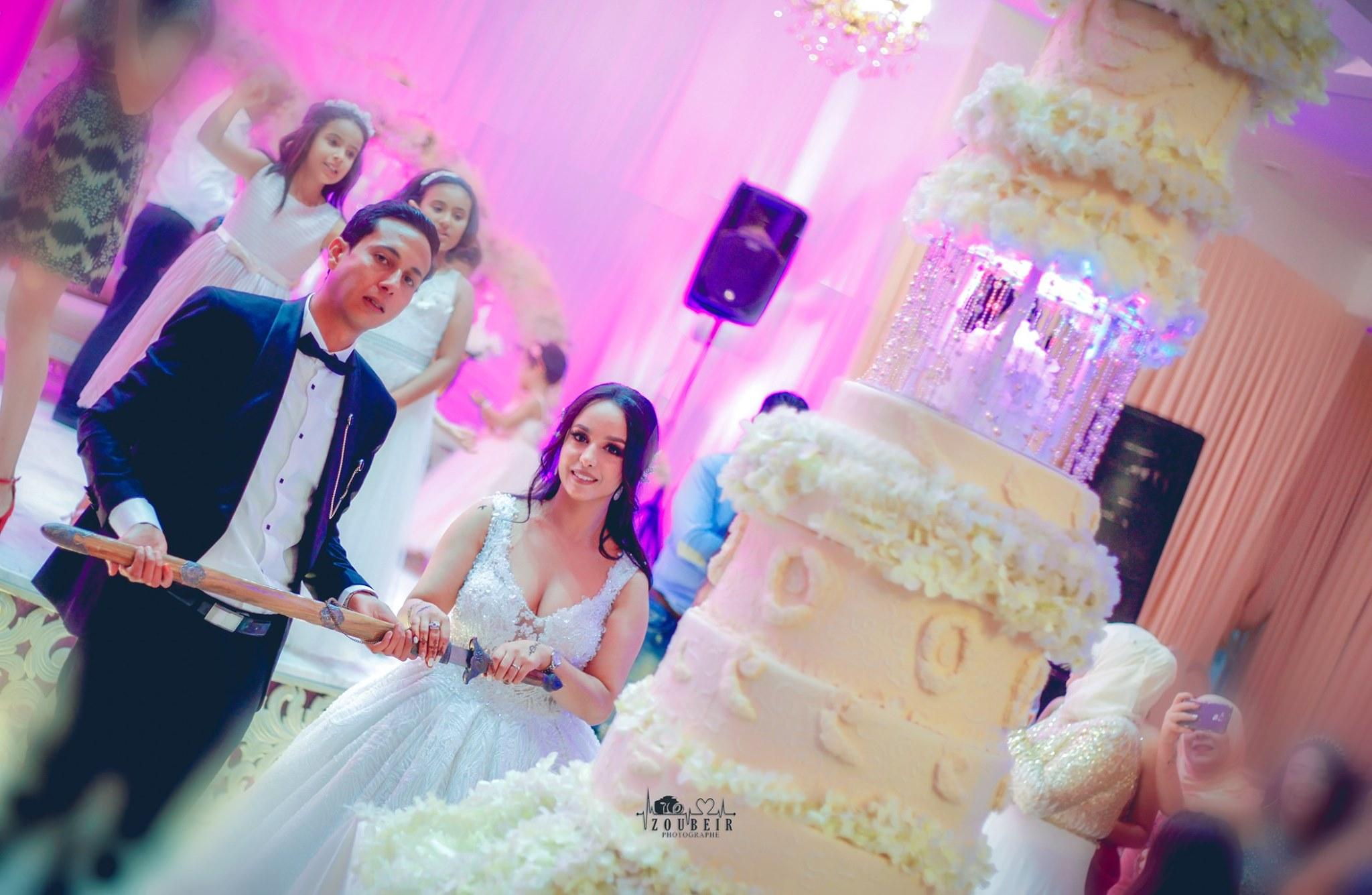 imen7_plus_belles_mariées_tunisiennes_186_2019