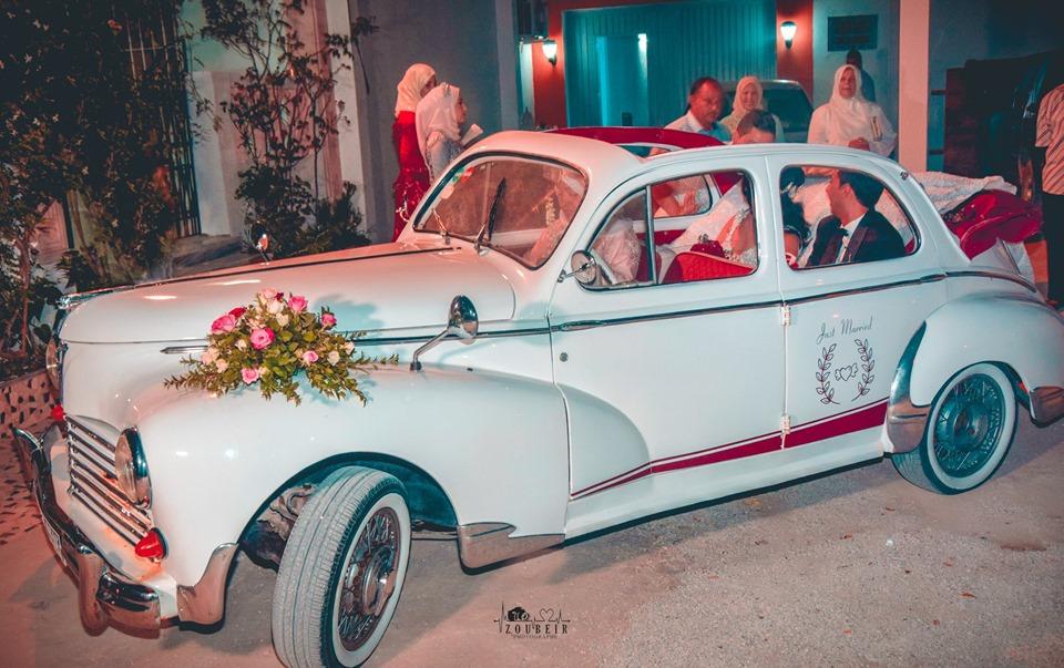 imen_plus_belles_mariées_tunisiennes_186_2019
