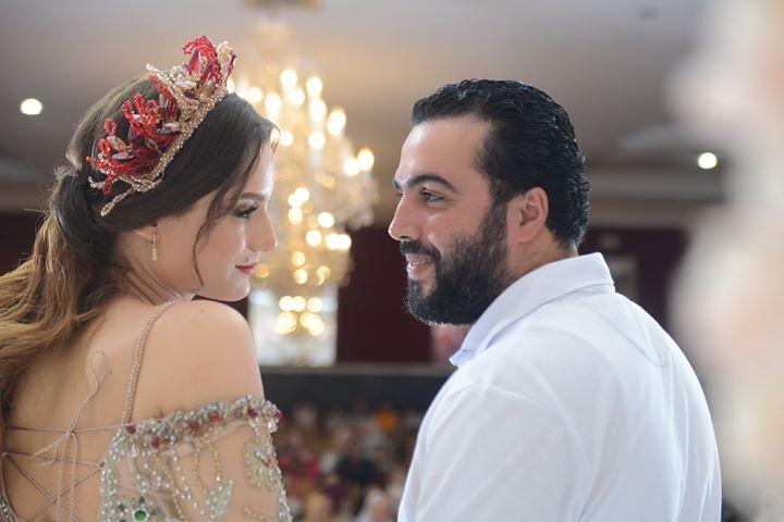 layal1_plus_belles_mariées_tunisiennes_183_2019