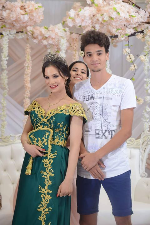 layal2_plus_belles_mariées_tunisiennes_183_2019