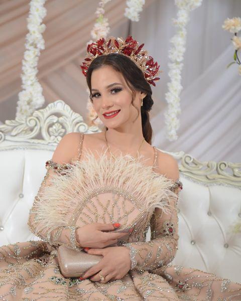 layal_plus_belles_mariées_tunisiennes_183_2019
