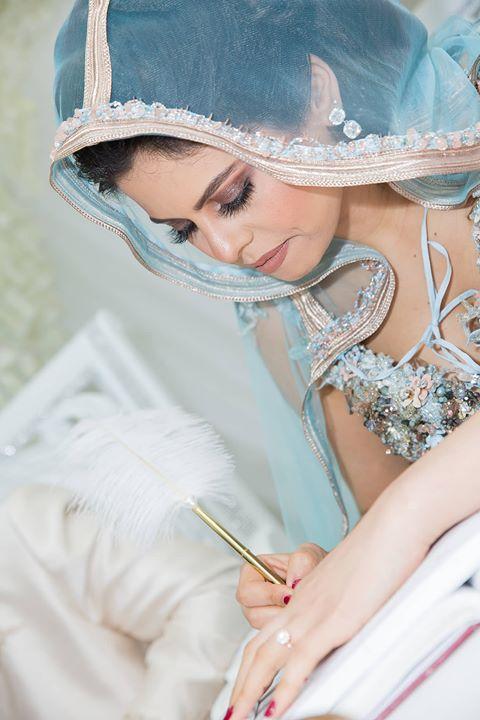 manel10_plus_belles_mariées_tunisiennes_183_2019