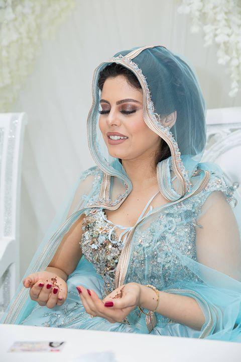 manel11_plus_belles_mariées_tunisiennes_183_2019
