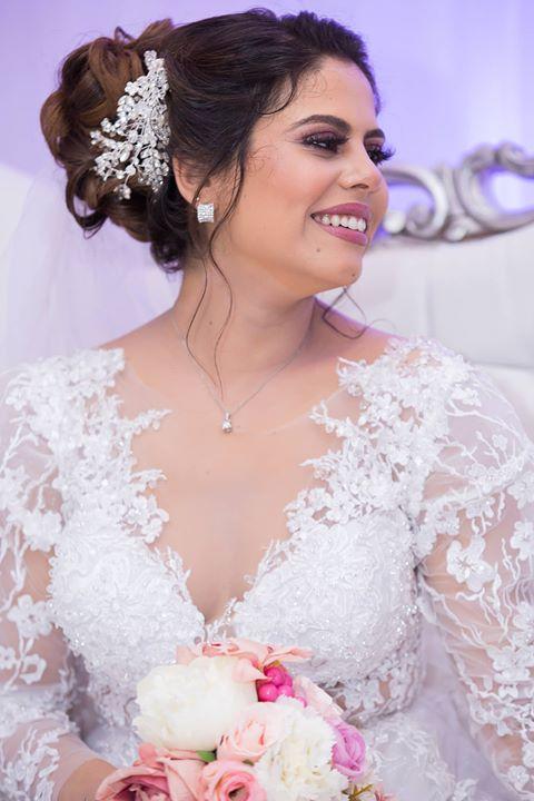 manel1_plus_belles_mariées_tunisiennes_183_2019