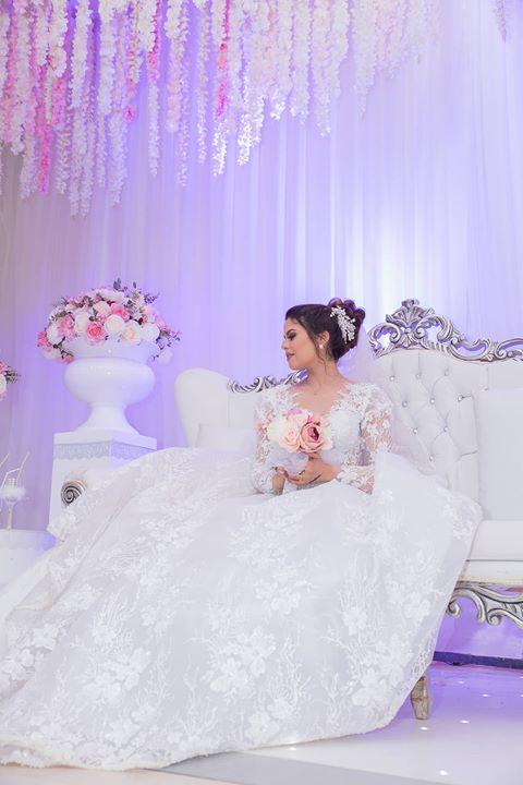 manel2_plus_belles_mariées_tunisiennes_183_2019