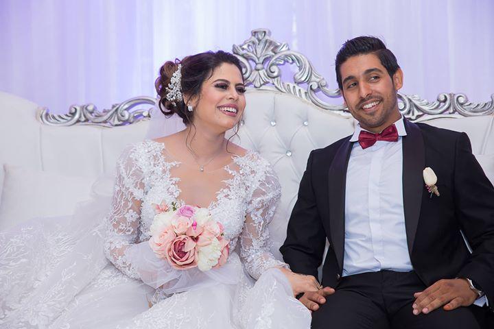 manel3_plus_belles_mariées_tunisiennes_183_2019