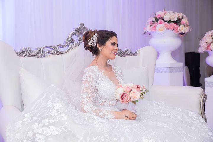 manel4_plus_belles_mariées_tunisiennes_183_2019