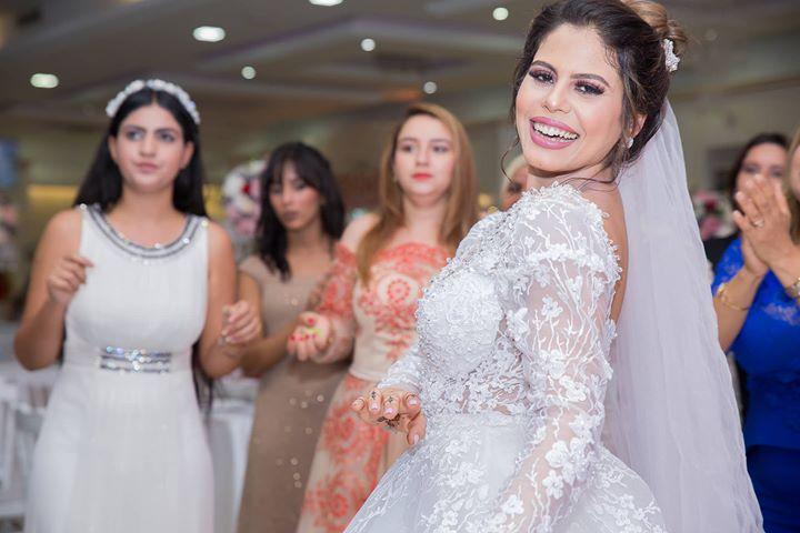 manel5_plus_belles_mariées_tunisiennes_183_2019