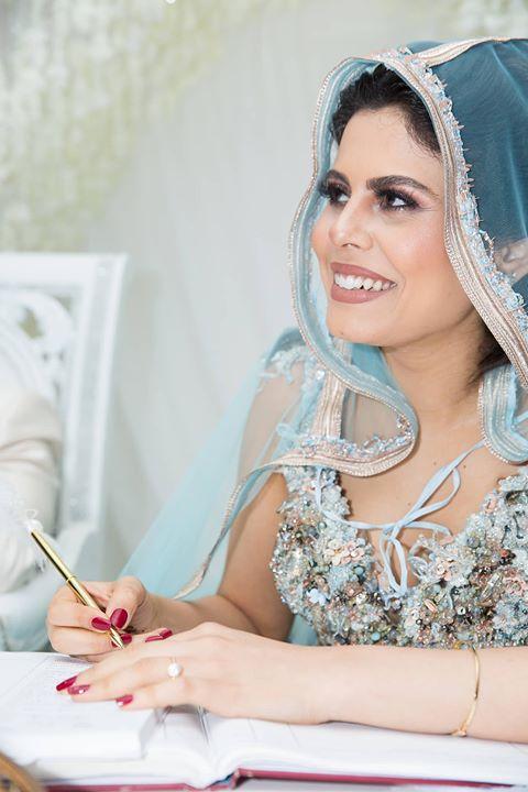 manel9_plus_belles_mariées_tunisiennes_183_2019
