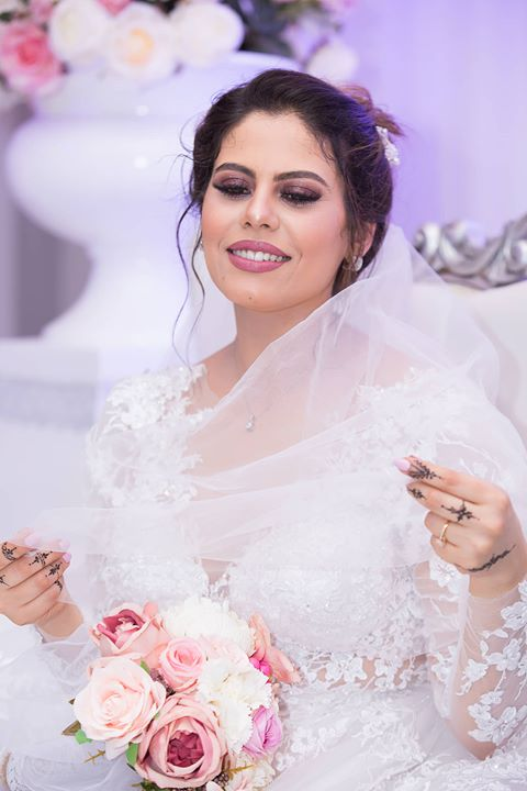 manel_plus_belles_mariées_tunisiennes_183_2019