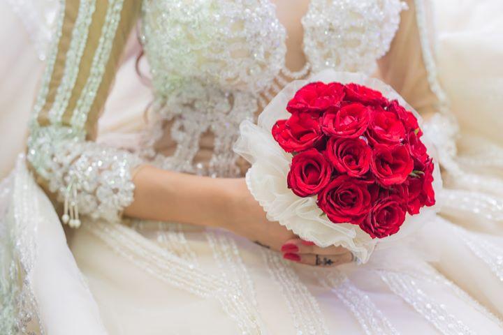 marwa1_plus_belles_mariées_tunisiennes_183_2019