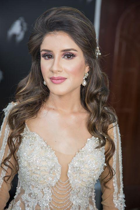 marwa2_plus_belles_mariées_tunisiennes_183_2019