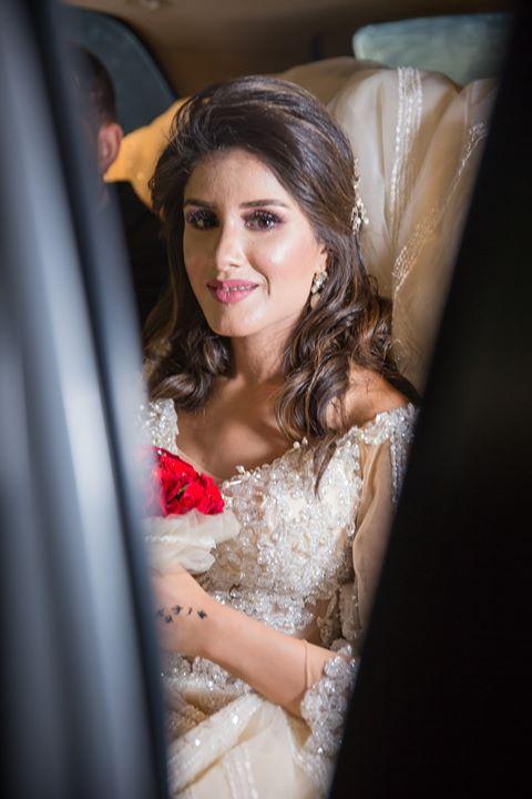 marwa3_plus_belles_mariées_tunisiennes_183_2019