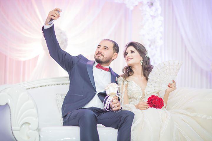 marwa4_plus_belles_mariées_tunisiennes_183_2019