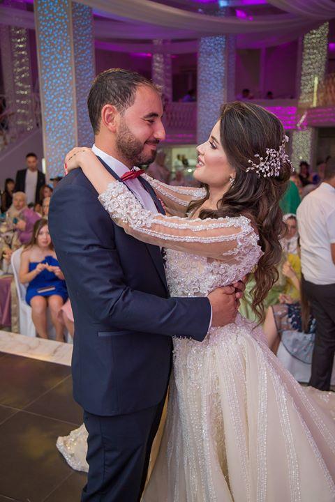 marwa5_plus_belles_mariées_tunisiennes_183_2019