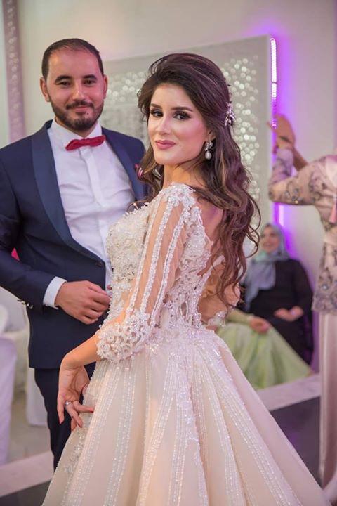 marwa_plus_belles_mariées_tunisiennes_182_2019