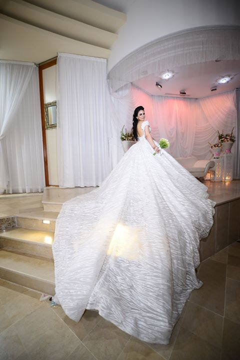 molka1_plus_belles_mariées_tunisiennes_181_2019