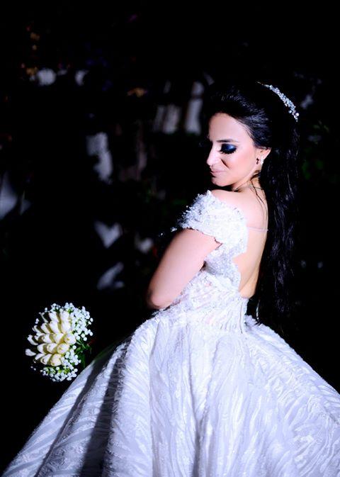 molka2_plus_belles_mariées_tunisiennes_181_2019