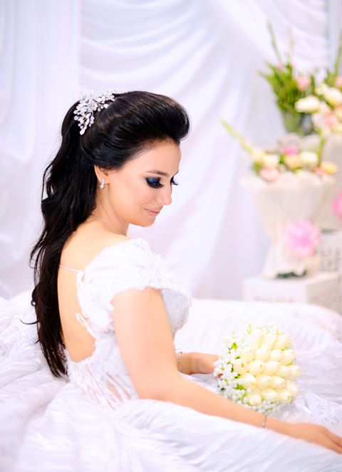 molka3_plus_belles_mariées_tunisiennes_181_2019