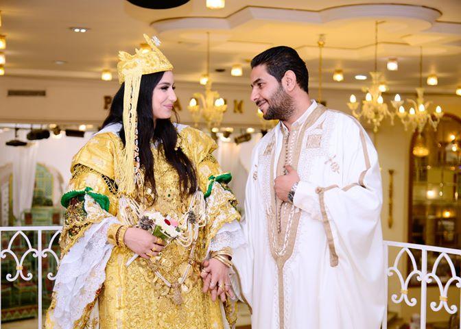 molka8_plus_belles_mariées_tunisiennes_181_2019