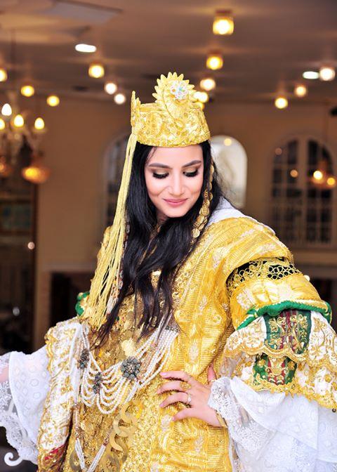 molka9_plus_belles_mariées_tunisiennes_181_2019