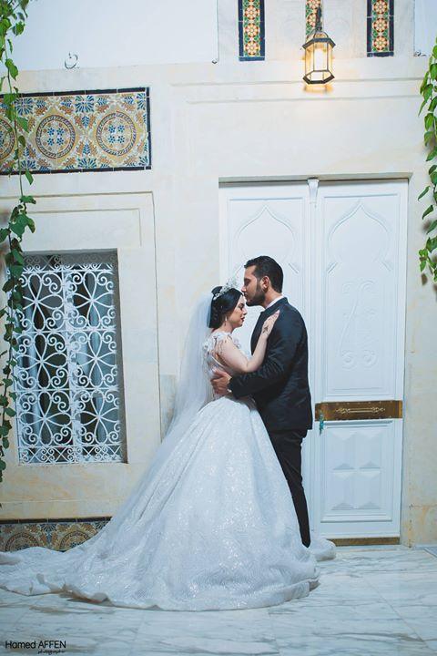 nesrine10_plus_belles_mariées_tunisiennes_181_2019
